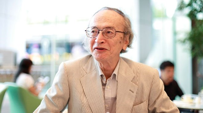 評論家・宮崎正弘氏が読む『トランポノミクス』 「実に面白い本だ」