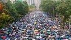 米識者26人がトランプに公開提言「アメリカは香港の自由を守るため働きかけるべき」