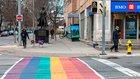 カナダの「同性愛」推進の霊的背景を探る 「本物の愛」とは何か?