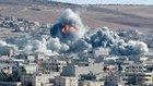イスラム国指導者のバグダディ氏殺害 イスラム改革と日本の使命