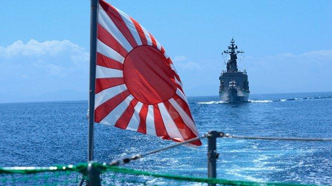憲法改正の前提で議論すべき安全保障 自民党の安保政策では日本は守れない
