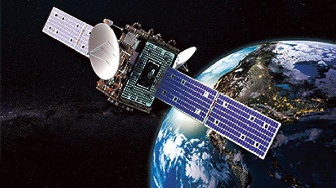 自衛隊初の宇宙部隊を2020年に創設 宇宙を舞台にした国防のあるべき姿は