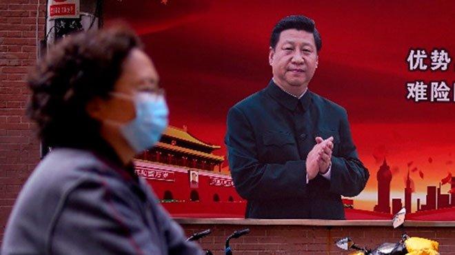 コロナ禍で63兆円が吹き飛ぶ日本 中国の核でも起きる経済崩壊リスク