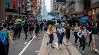 香港国家安全法が成立 日本の政財界は「親中国的な遺伝子」を取り除くべき