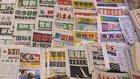 アリババが香港有力紙買収 世界のメディアに伸びる中国の手