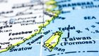 中国、台湾への個人旅行を突然停止 一方の日本は中国人観光客増加へ動く