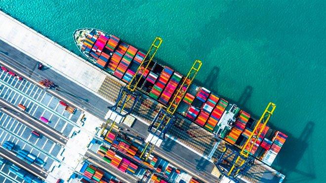 米中貿易の第1段階合意 これからの交渉が山場であり、これまでは前哨戦