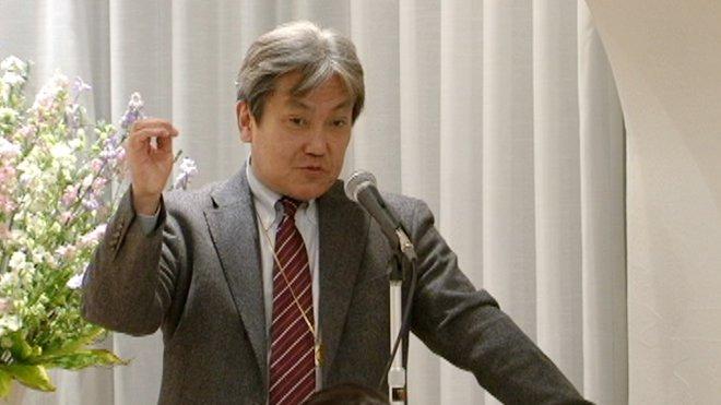 痛快「未来のマネジメント」経営セミナー【動画】