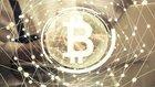 ビットコインへの資金流入が増加 仮想通貨バブルに要注意