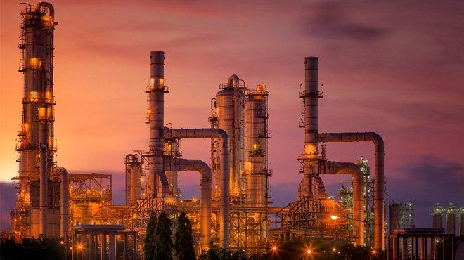軽視されるサウジ石油施設攻撃の脅威 「ドローン攻撃」に日本は無力