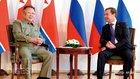 """ロシアのアジア・シフトを対中バランスに生かせ """"Newsダイジェスト"""""""