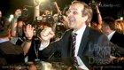 ギリシャ再選挙で緊縮派勝利 ユーロ離脱回避は問題の先送り- Newsダイジェスト