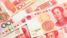 中国はデジタル人民元を導入? 新たに始まるデジタル通貨覇権