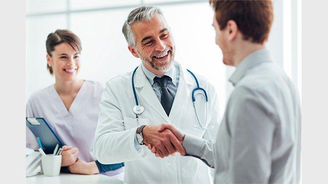 病気が治る奇跡のメカニズム 医学の力と心を正す努力の両輪が必要