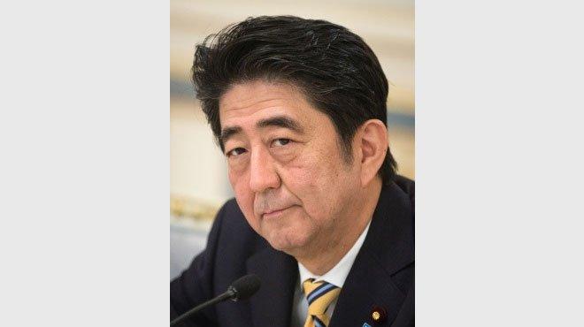 桜田発言「慰安婦はビジネスだった」撤回 安倍首相の左傾化が止まらない