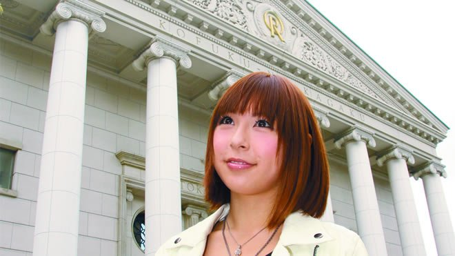 【マスコミが伝えない新宗教】Part.0  スピリチュアル・アイドル 疋田紗也 体験レポート