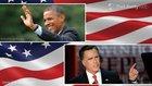 オバマvs.ロムニー 米大統領選の行方は