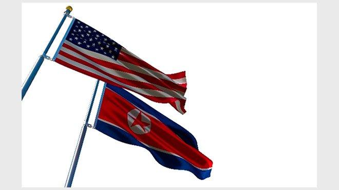 米朝首脳会談がベトナムで開催されるワケ
