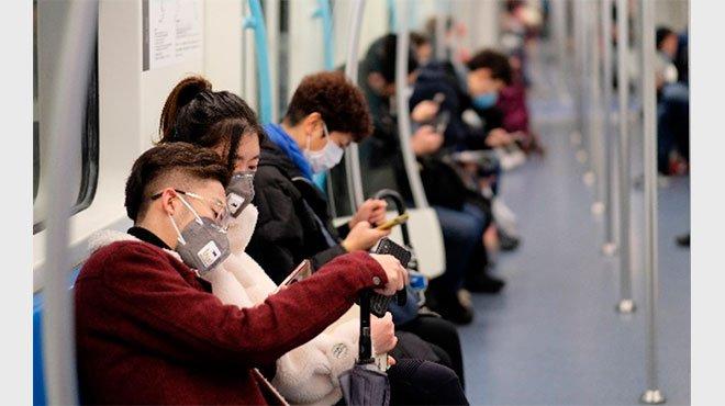 中国のネットで「天罰」騒ぎ コロナウイルスや豚コレラはウイグルと香港の影響?