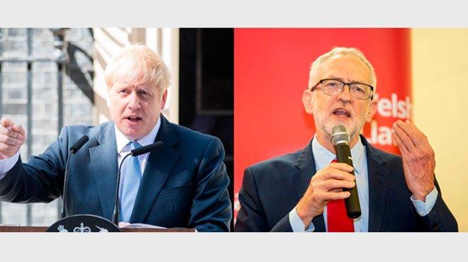 「2019年英総選挙」をどう見るか もしも労働党が勝っていたら?