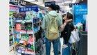 中国で新型コロナウイルスによる肺炎が蔓延 繰り返し流行する感染症の霊的背景