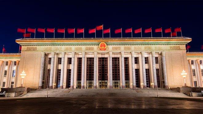 中国は何のために南太平洋島嶼国に進出しているのか