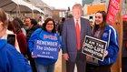 トランプ大統領「すべての子供は神からの贈り物」 人工妊娠中絶反対派のイベントに大統領として初登壇