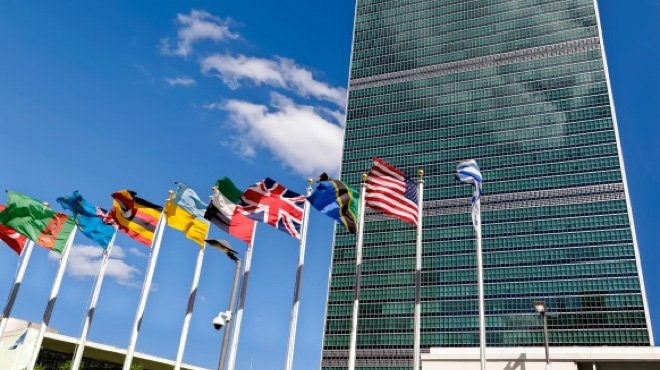 国連・女性の地位向上委員会で起きた「歴史戦」 幸福党・釈氏「国連は日本文化撤廃委員会」