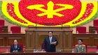 北朝鮮党大会に併せ、故・金日成が霊言で弱音を吐露