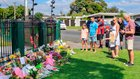 ニュージーランド銃乱射事件 人種差別を乗り越える転生輪廻の思想