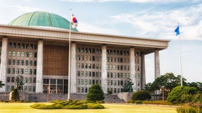 日韓外相会談で「河野談話」の見直し困難 韓国のゆすりが顕在化