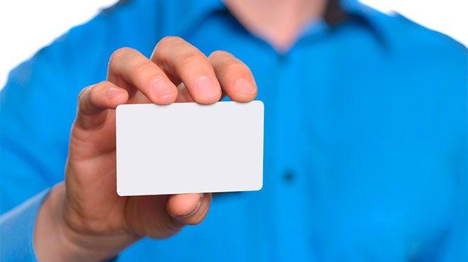 マイナンバーカードは持たないほうがいいの? 【読者のギモン】