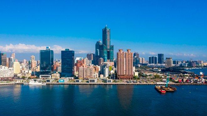 台湾で韓国瑜・高雄市長へのリコールが成立 親中派への懸念が高まる台湾