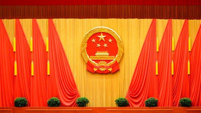 コロナに構わず好き放題の中国 いま起きているのは、全体主義と民主主義の戦い
