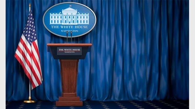 米大統領選のお約束となった「UFO情報公約」 サンダース候補も公開を約束