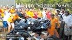 マレーシアでチャリティ- Happy Science News - The Liberty 2015年3月号