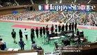 幸福の科学学園チアダンス部がアジア大会にエキシビジョン参加 -  - Happy Science News The - Liberty 2013年12月号