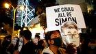 「中国で拷問された」在香港英国総領事館の元職員が語る「香港国家安全法」の危険性