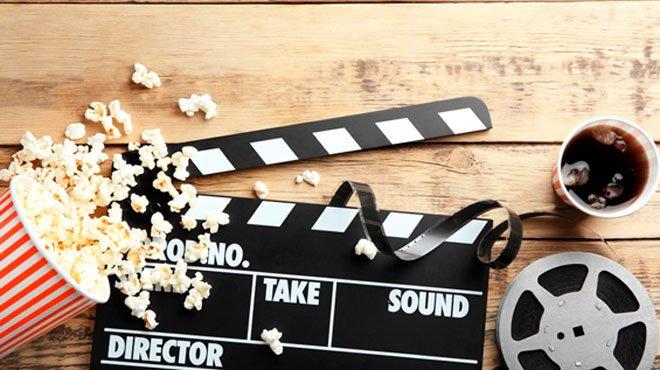 年末年始映画ガイド リバティ編集部が選ぶ2019年映画ランキング