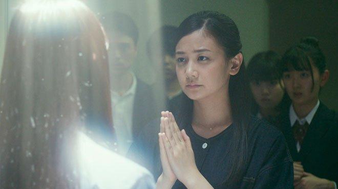 映画『心霊喫茶「エクストラ」の秘密』が5月15日に公開! 原作者の大川隆法・幸福の科学総裁が語る映画の魅力とは