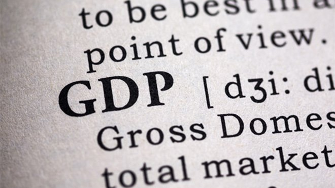 GDPマイナス成長 されど「消費増税は強行」?