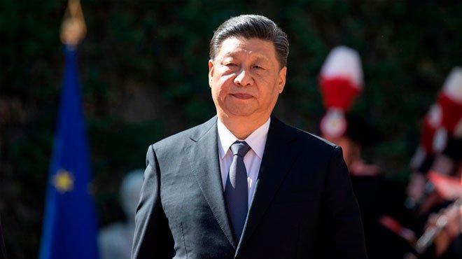 「香港国家安全法」で、習近平は賭けに敗れる!?