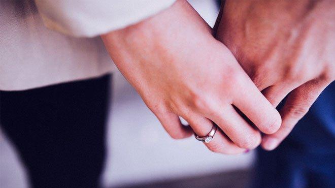 コロナで離婚が増加!? 離婚を回避するための考え方