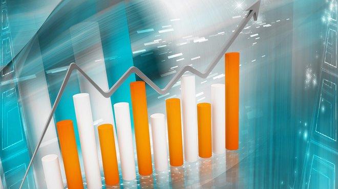 円高になるほど輸出が増える日本経済の現実
