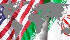 アメリカ・イランの対立の行方 トランプ、ロウハニ両大統領の守護霊が本心を語る