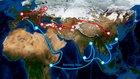 変貌する米軍のアフリカ戦略 米中の激突は、アフリカ東岸で起きる!?