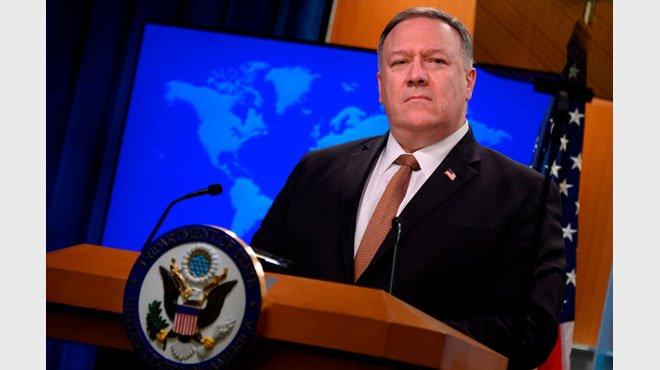 新型コロナで「偽情報工作」を画策する中国 西側は情報開示の要求で反撃すべき