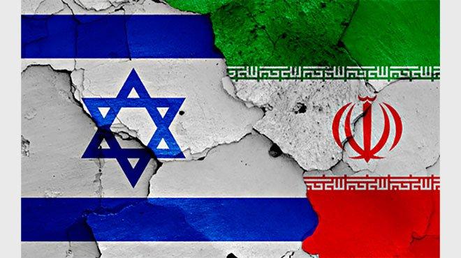 中東和平構想を売り込むトランプ大統領 アメリカの「平和構想」は失敗を運命づけられている?