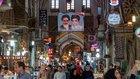 """日本は米イランの対話""""セッティング""""を 米英イラン首脳らの守護霊霊言"""