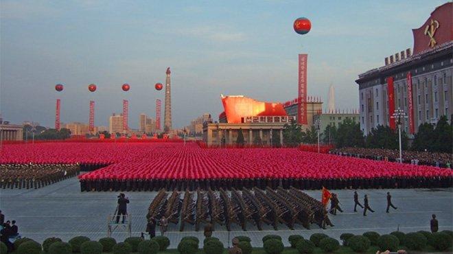 """ミサイル発射の北朝鮮 核開発が超えつつある""""一線""""とは?"""